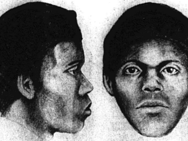 Between January 1974 and September 1975, a man terrorized the gay community in San Francisco. Why was The Doodler never captured?