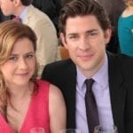 If your favorite character from 'The Office' is also Jim Halpert, then you're definitely not alone. Let's take a look back and revisit all his best moments.