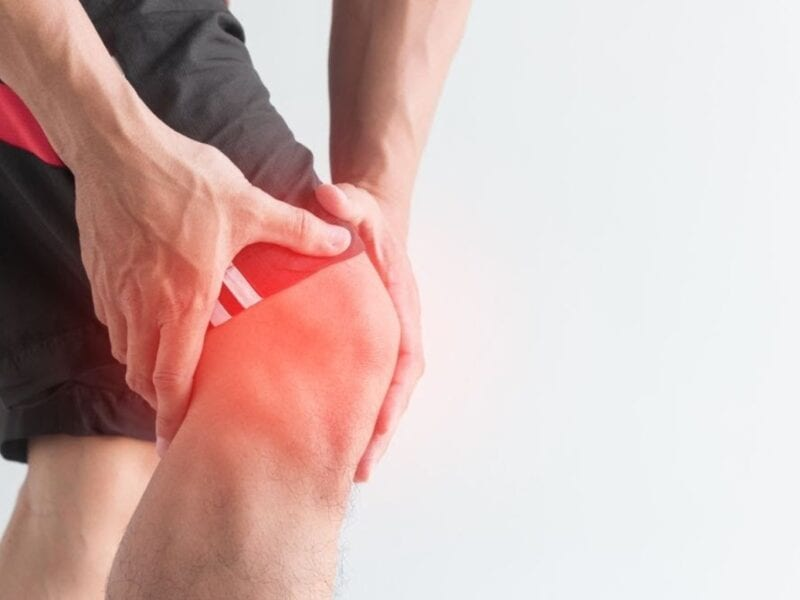 Physical therapy can be a very helpful tool. Here are some of the best exercises to do if you have knee arthritis.