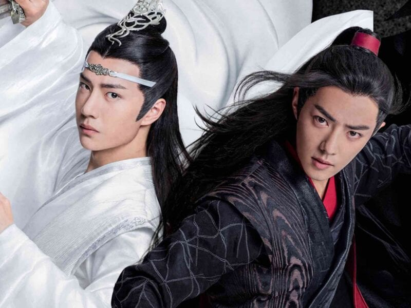 'The Untamed' began airing in China on June 27, 2019, and ran until August 20, 2019. Here's what the cast is up to now.