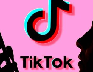 TikTok trends of 2021 are bigger & better than the trends of last year. Here are the best and craziest trends.