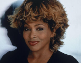 How has Tina Turner transformed her life from her separation from Ike Turner to now? Check out her history in the new docuseries 'Tina' on HBO Max.