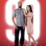TLC's '90 Day Fiance' is one of the most popular reality TV shows for a reason. Here are the most shocking moments from the show.
