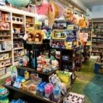 Everybody loves a toy store. Find out the details and specifics on what kind of insurance coverage you can get for a toy store.