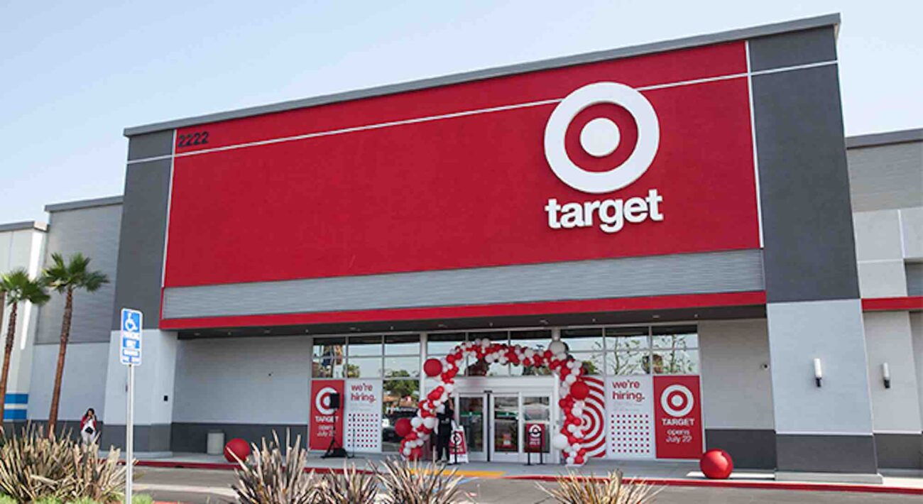 Are the TikTok famous stories about Target as a sex trafficking a hoax? Learn more about the reality behind these stories.