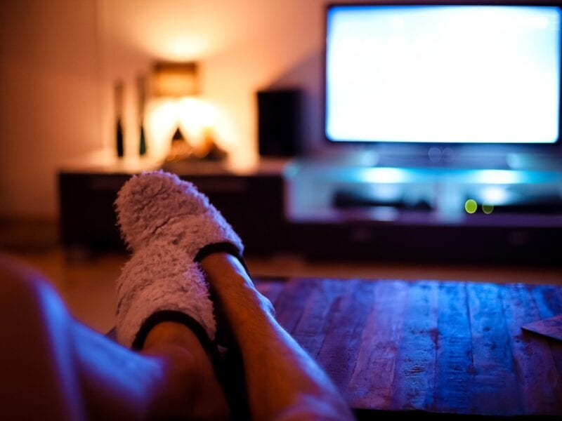 Are you on the search for your next binge watch? Why not check out some of the most popular TV shows that you're sure to enjoy? Check out the list here.