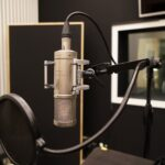 Voice acting is a huge part of the filmmaking process. Here are some tips on how to cast the best voice actors for the role.