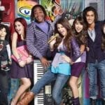 They don't make shows like they used to, especially when you're comparing any teen sitcom to Nickelodeon's 'Victorious'. Listen to these iconic songs.