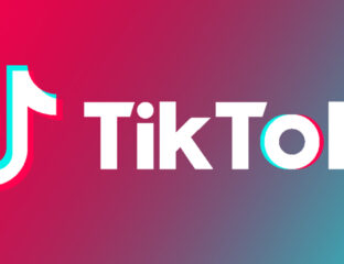 Vine has been fondly remembered ever since the app's departure from the internet back in 2016. Which stars joined TikTok?