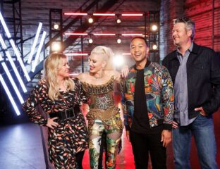 Are you wondering where 'The Voice' winners are now? It seems the reality show didn't helped their careers. Here's why they aren't on Billboard's Hot 100.