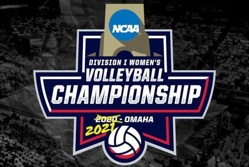 NCAA Woman's Volleyball Championship completed, we move on to the Regional Semifinals. Watch the upcoming event here.