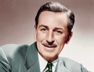 Unless you live under a rock, we're sure you know what Disney is. Check out the net worth of Walt Disney, the legend who started it all, here.