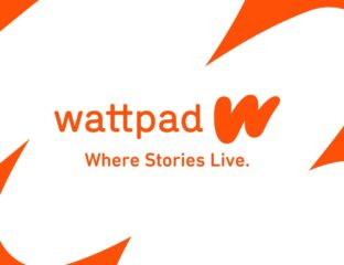 Amidst the growth of writers and creative franchises, Wattpad also saw its own expansive growth. Relive your teenage years with these stories.