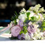 Planning a wedding can be overwhelming. Here are some of the most overlooked aspects of planning to consider.