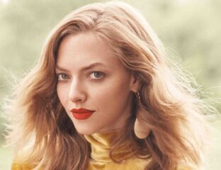 Amanda Seyfried *really* wants to join the 'Wicked' movie. Learn about her five year campaign and her dream co-stars.