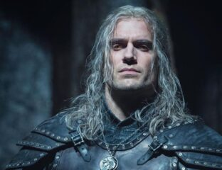 'The Witcher' season 2 has finished filming, but when will the release date be revealed? Toss a coin and learn our best guess.