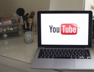Love watching YouTube videos but don't like the constant ads? Believe it or not, there are other places for you. Check out these alternatives!