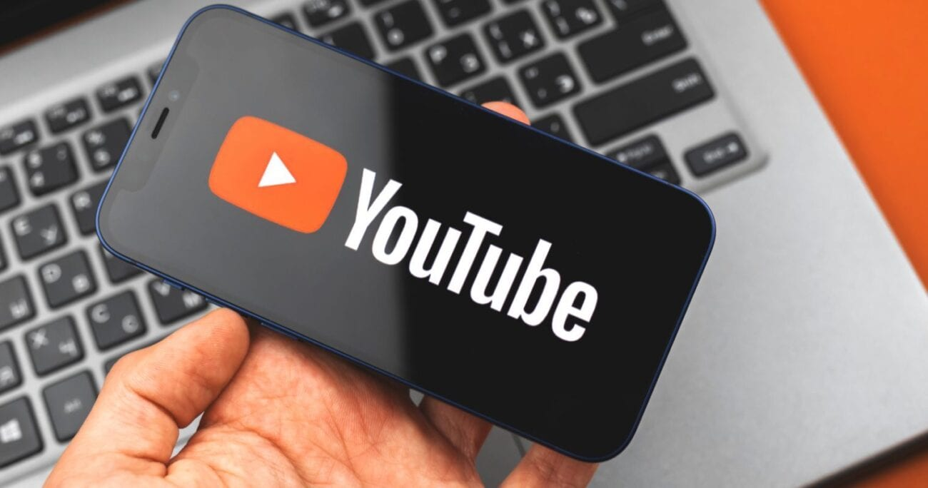 Get ready to click that bell as we take a look at these great channels to help you revamp your YouTube subscriptions.