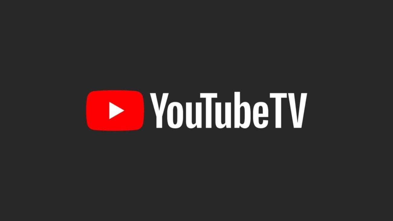 Is YouTube TV worth the price? Depends on what you're looking for. Check out what the platform has to offer and see if it's right for you.