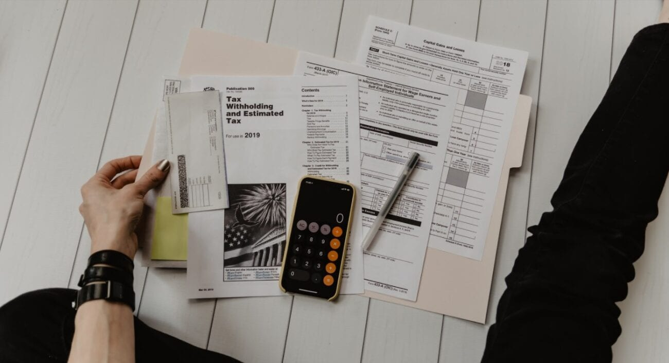 Accounting is an important yet tricky skill. Here are some tips to keep in mind when you go about planning your startup.