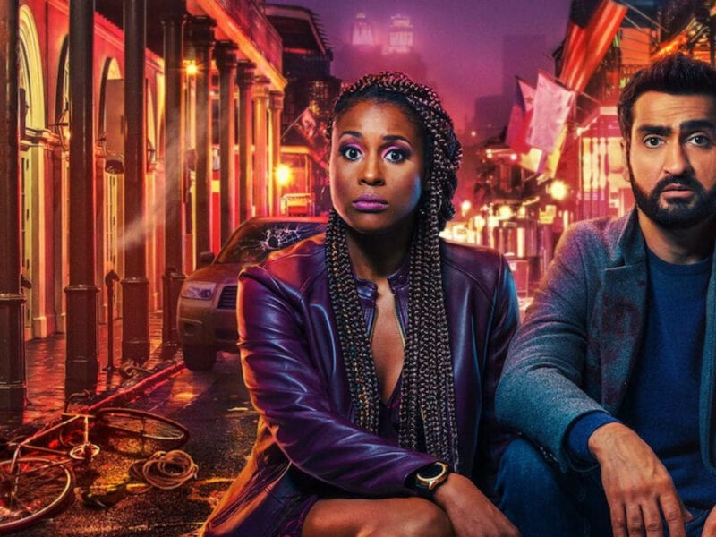 This past year has been a roadblock for the movie industry. Grab some popcorn and dive into our list of movies that came out in 2020.