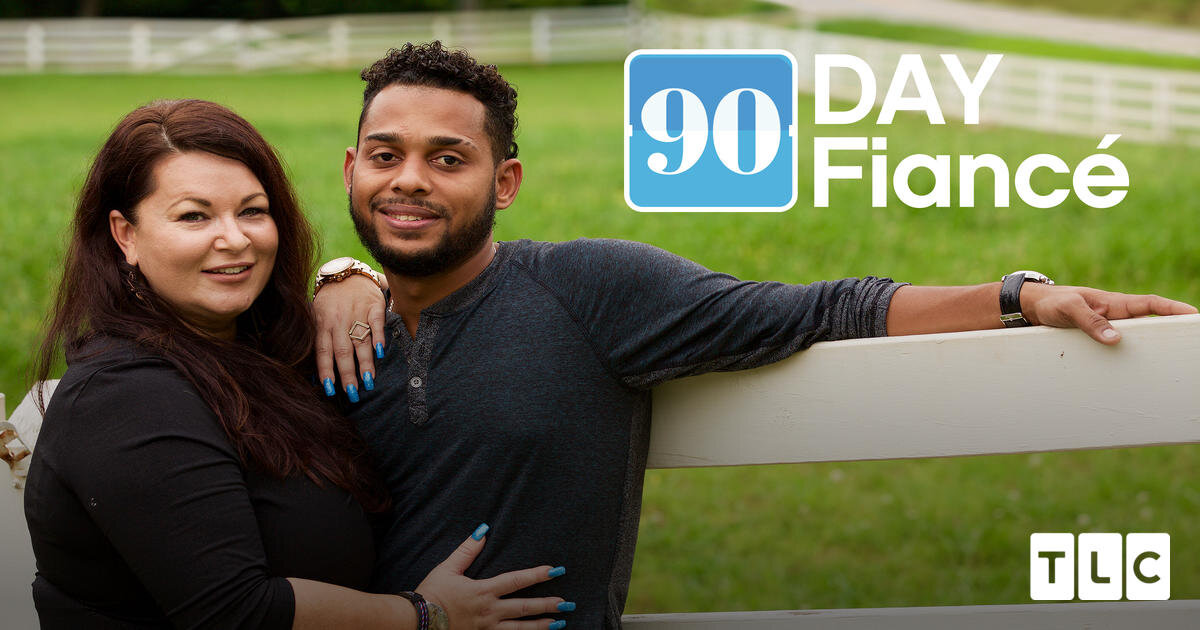 Want to watch the episodes of '90 Day Fiancé 'in full?  Here's How – FilmyOne.com