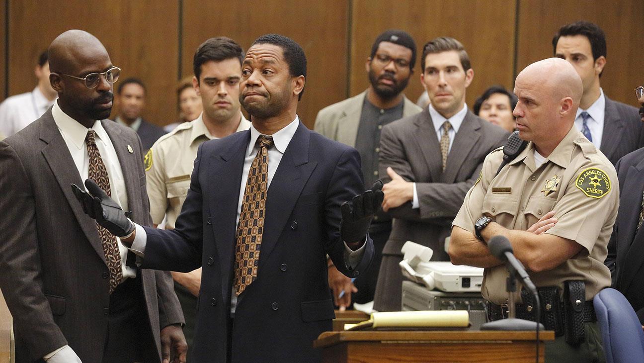 Is This True Crime Bundle Series Worth Watching?  – FilmyOne.com