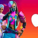 Apple and Epic Games are facing off in a legal showdown that could have long-lasting consequences for copyright. Here's the tea on the app that started it.