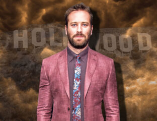 Armie Hammer's role in 'The Offer' has officially been recast. Catch the latest news on who's taking over and what's in store for Hammer now.