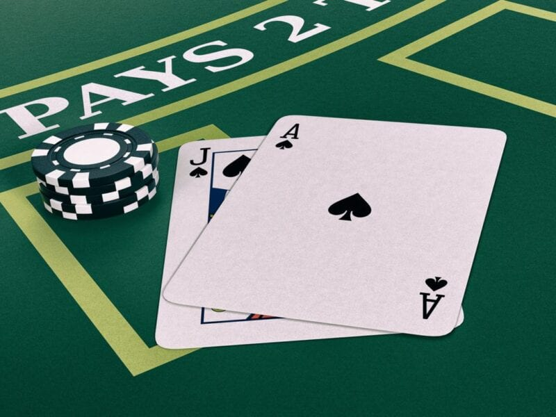 Poker can be a tricky game to master. Here are some tips on what a soft and hard hand means in a game.