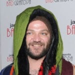 Promotion for the upcoming 'Jackass 4' is about to kick off. But no Bam Margera? Discover why the skateboarder was booted from the film.