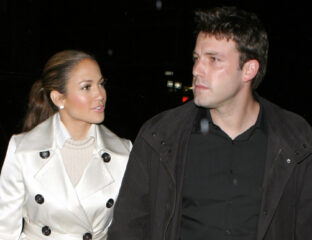 Is Bennifer back? See who's talking about Ben Affleck and Jennifer Lopez getting back together and how it's shaking up Hollywood right now.