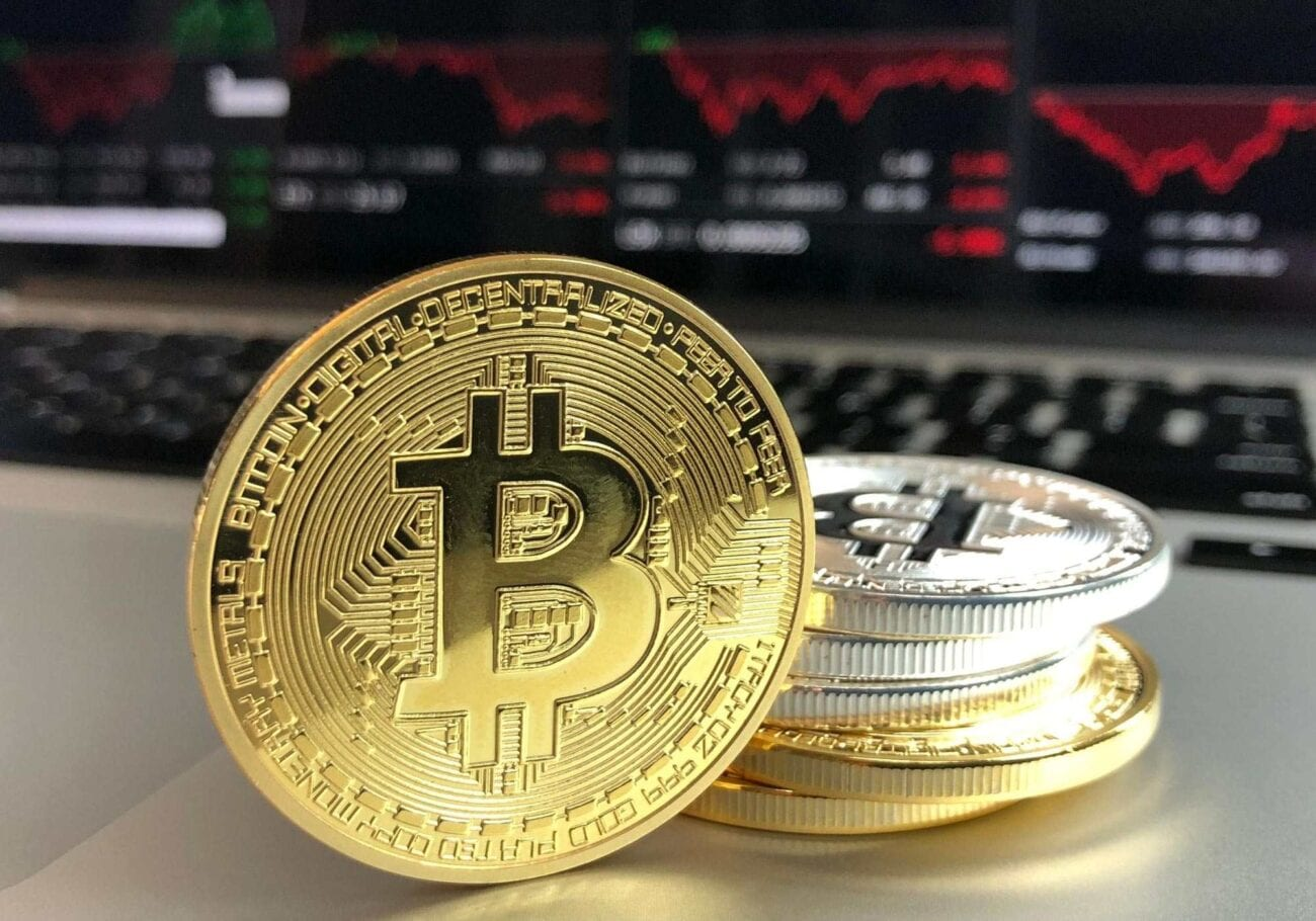 Bitcoin trading is bigger then ever. Here are some useful tips on how to invest in Bitcoin trading.