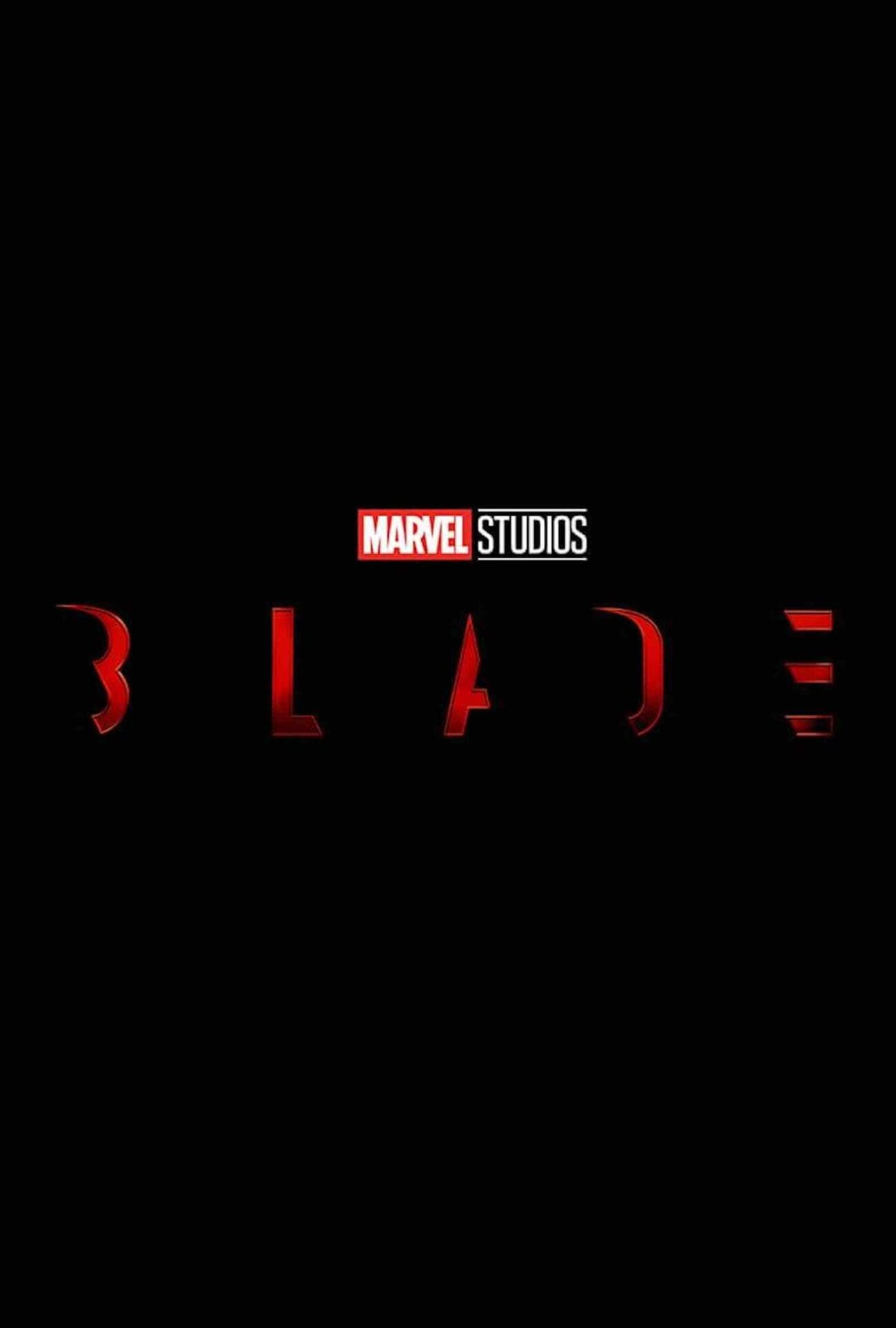 With all of these updates, why's Marvel silent about this film? Grab your stakes and dive into what we know about the silence surrounding the 'Blade' movie.
