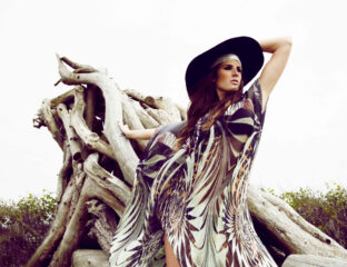 Looking to spice up your wardrobe for summer or for that vacation you can finally take? Save some cash and design a unique bohemian dress with these tips!