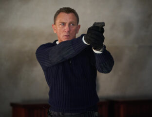 This legendary secret agent franchise entertained us for decades. Wanna know the right order of James Bond movies for movie night? We've got you covered!