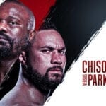 Here's a guide for 'Chisora vs Parker'. Find out where the heavyweight bout live by round is streaming and when you can watch it for free Reddit.