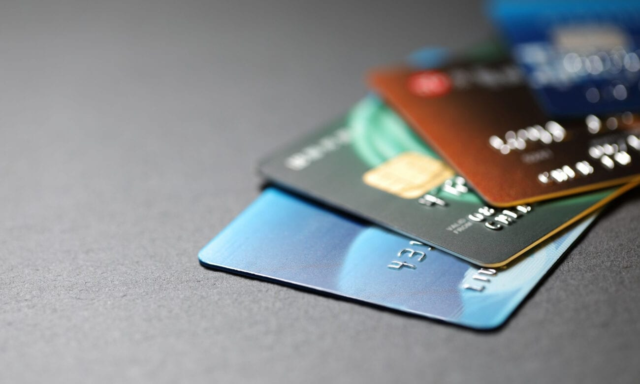 If you're a business utilizing company credit cards, it's crucial to find a way to protect your data. Learn more about PCI DSS compliance right now.