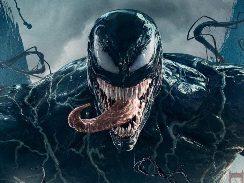 Itching for a glimpse of the upcoming 'Venom' sequel? Satiate your bloodthirst with this brand new 'Venom: Let There Be Carnage' trailer!