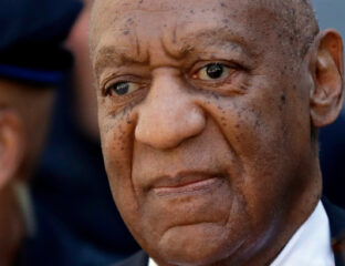Bill Cosby put in for his parole and was denied now. Discover if the disgraced comedian and actor will ever be released from jail at this point.