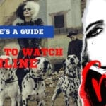 Are you trying to find a place to watch 'Cruella'? Stream the most anticipated Disney movie of the year right now with these tips and tricks!