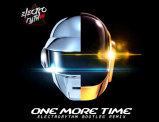 After announcing their retirement last month, Daft Punk is in the news again. Discover if they for got to pay an artist they sampled from right here.