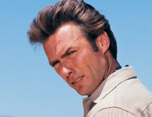 Some people handle old age better than others. Join us on a trip down memory lane, as we revisit Clint Eastwood's career to honor his birthday!
