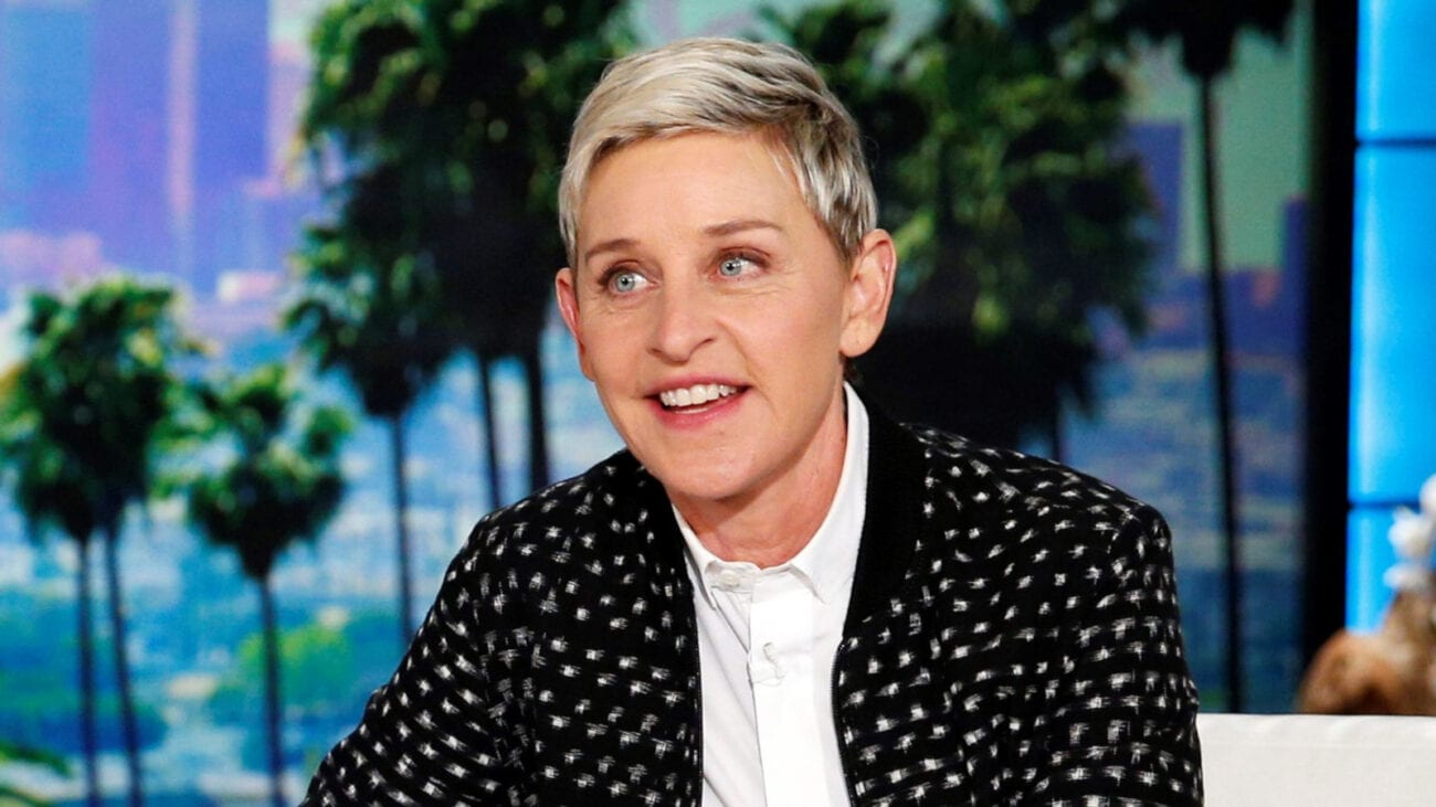 After Ellen DeGeneres herself pulled the plug on 'The Ellen DeGeneres Show', NBC has finally announced a replacement. See who's taking Ellen's time slot.