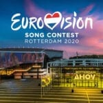 The votes are being tallied as we speak! Take a look back at this year's Eurovision Song Contest and see who the standouts were this year.