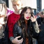 Megan Fox and Machine Gun Kelly are perfect for each other, as proved by the gifts they exchange. Read all about MGK's intensely romantic necklace!
