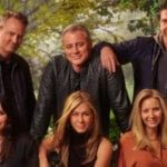 Is Matthew Perry OK? Is his age catching up to him too fast? Find out why the 'Friends' reunion interview from 'People' Magazine had fans concerned.