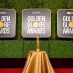 Why won't the Golden Globes run on NBC next year? Dive into some backroom politics and scandalous revelations that are rocking Hollywood as we speak.