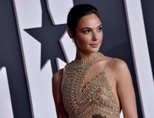 First Ray Fisher, and then half the cast of 'Buffy' came forward against Joss Whedon. Check out what 'Wonder Woman' star Gal Gadot has to say now.
