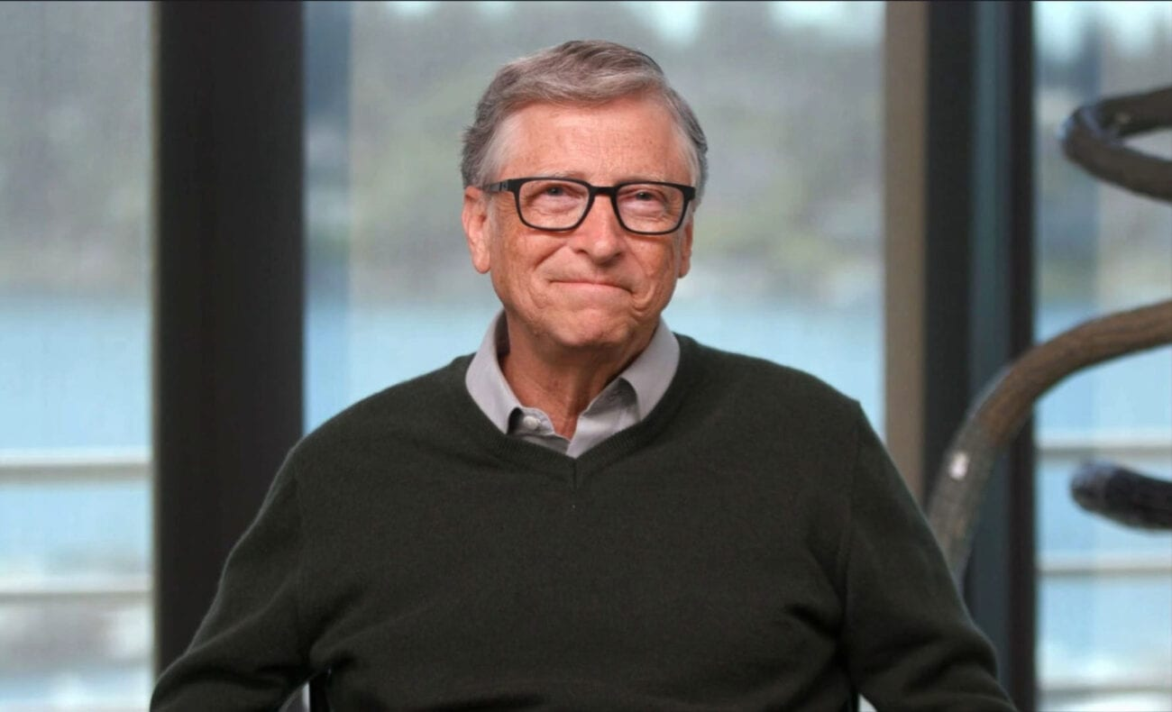 Did Bill Gates have multiple affairs with Microsoft employees before Melinda filed for divorce? Dive into these resurfacing allegations right now!